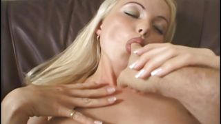 sexy silvia saint expresses her lusty desires