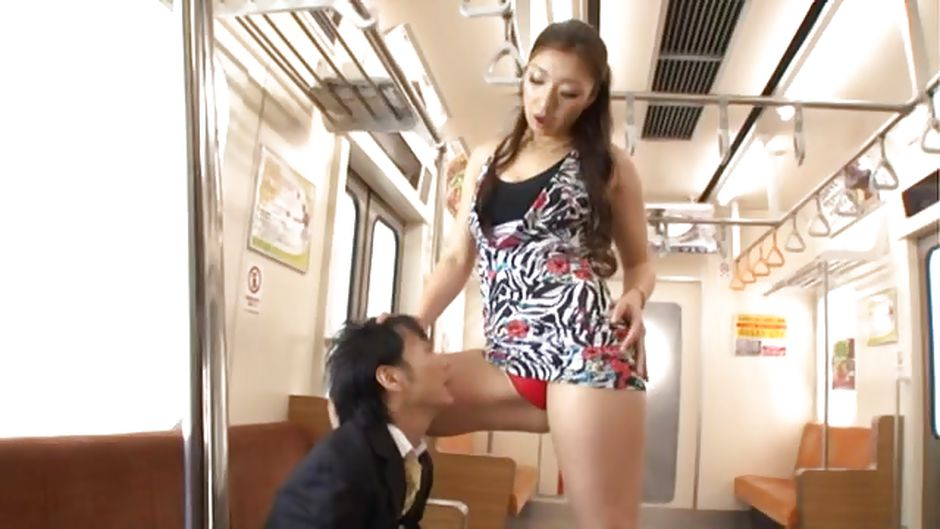 image French mature gangbanged and cum covered