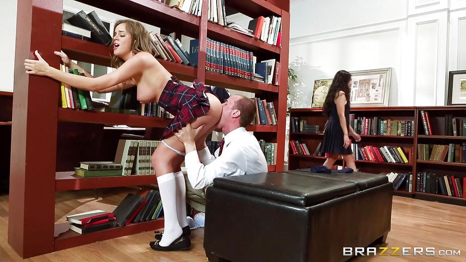 секс знакомства в ст тбилисская