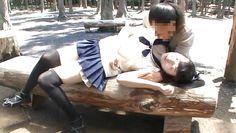 schoolgirl skips class to get some lovin'