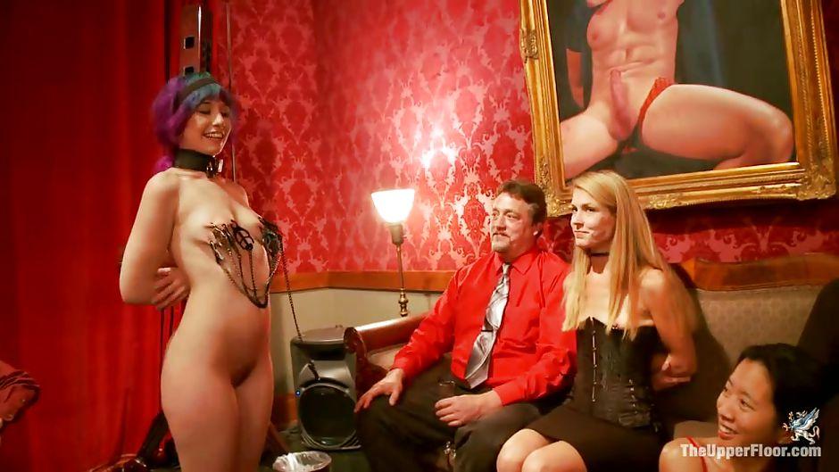 erotik in brandenburg kink upper floor