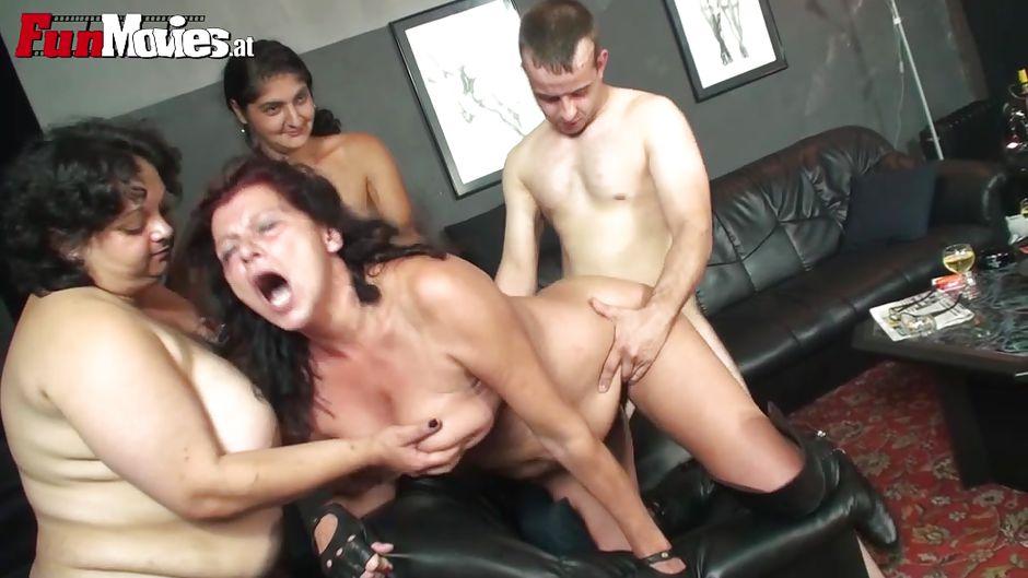 Порно Трахнул Грязную Шлюху