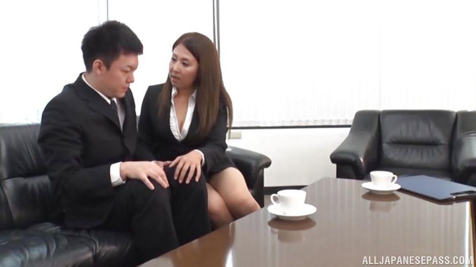 japanese-man-lick-nipple-porn