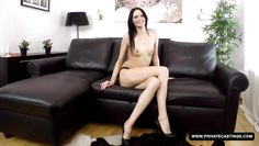 amateur babe valentina cross become a pornstar...