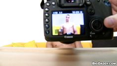 czech gay at bareback casting