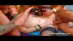 german teens first swinger orgy