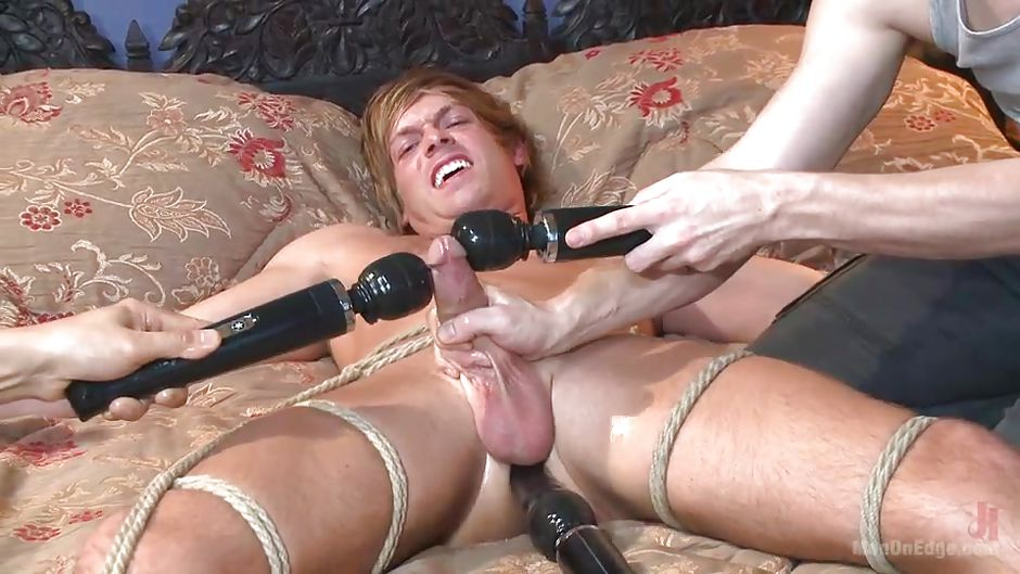 luchshee-porno-pereodevanie