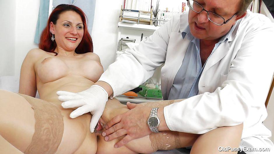 беззащитные медсестры порно фильм