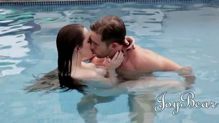 joybear banging busty samantha bentley in the nice place