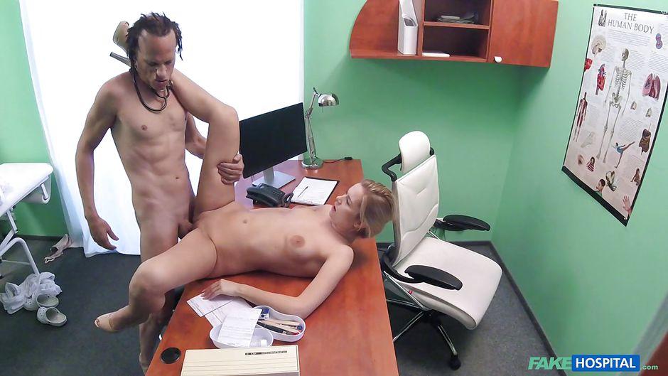 Порно ролики про докторов 63086 фотография