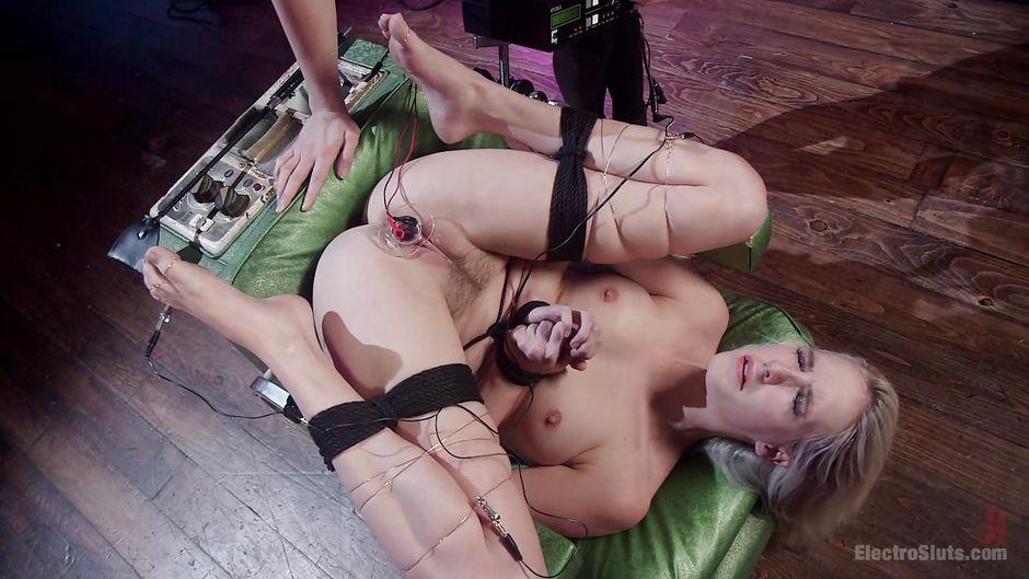 Gay hotel antwerp