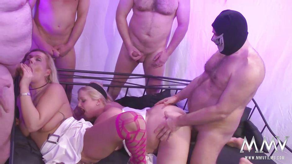 Смотреть немецкие порно сайты 47041 фотография