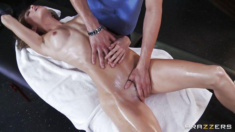 Jenni Lee Massage Porn