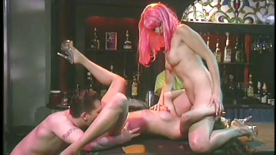 porno-narezki-s-syuzhetom
