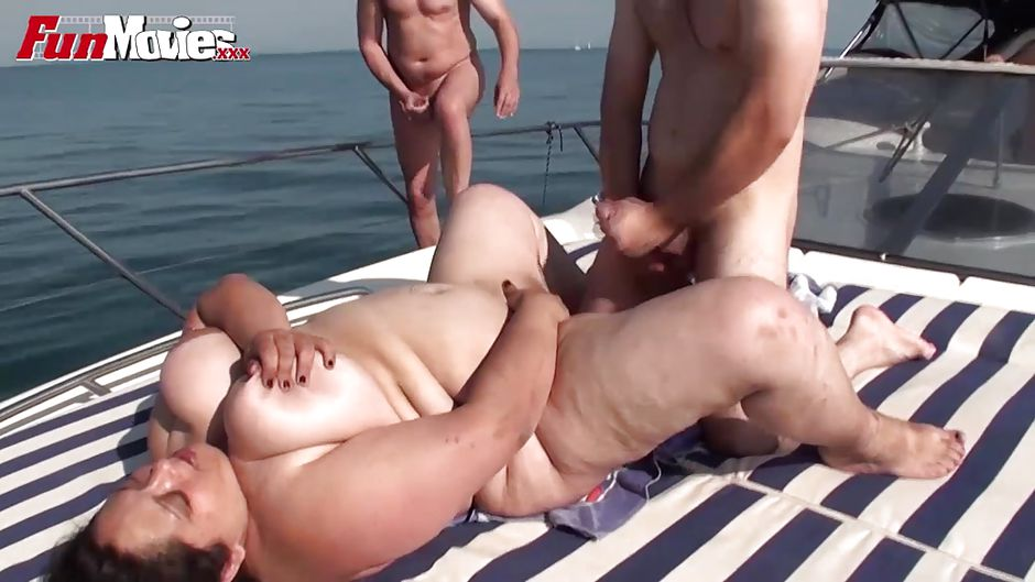 Video hi can i suck your cock