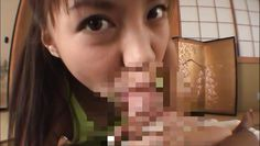 japanese babe wants my cum badly