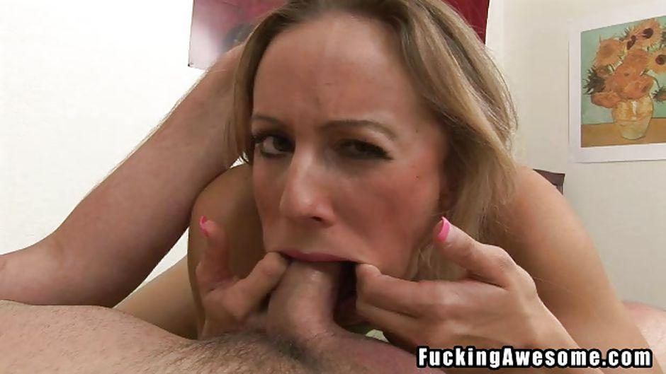 Porn fucking sluts pics, hingis pussy