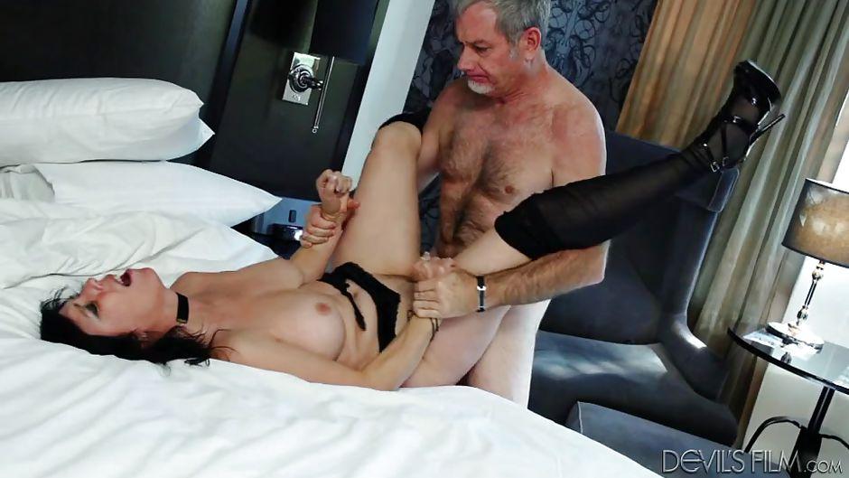 De bella anal mature bbw wish fuck her troia - 1 part 2