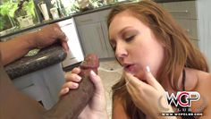wcp club anal sensation for madie