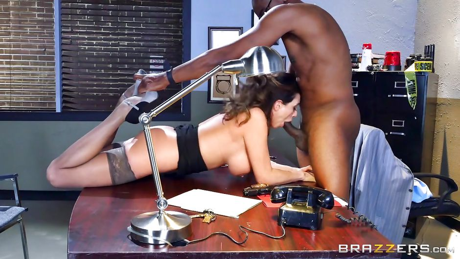 blacked squirt