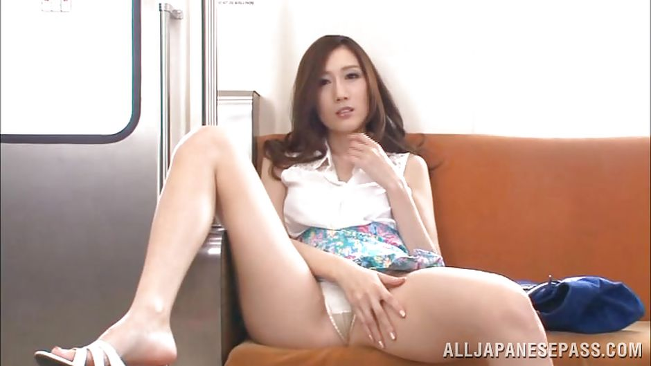japaness middle school girl fuck