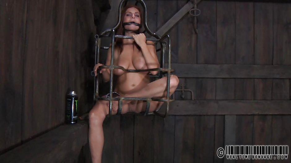 Rebecca de mornay nackt
