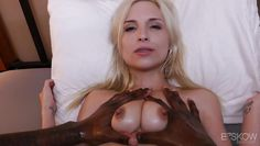 piper perri fucked by big black cock