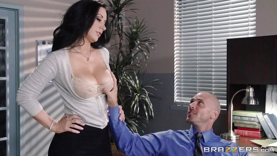 Pussy Licked Videos 80