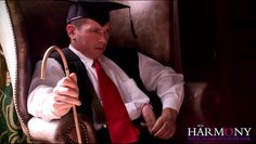 harmony vision stunning young harlots seduce the headmaster