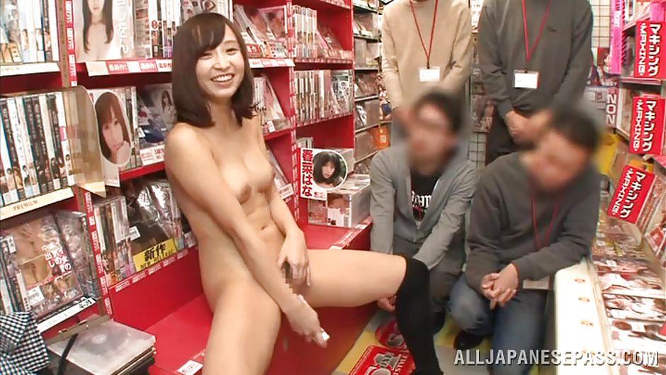 gratis por hd menn sex shop