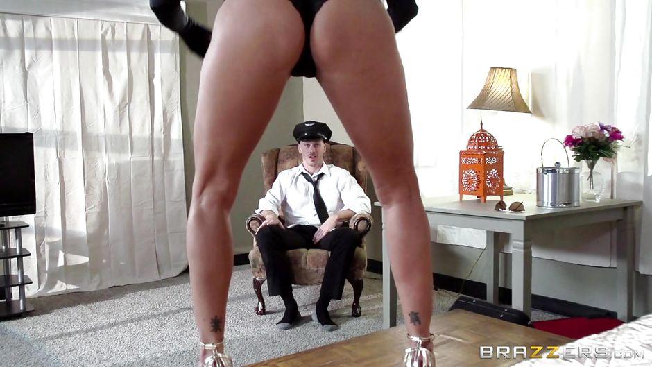 assfuck ryan james porn