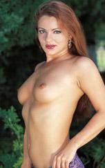Jessica Dee