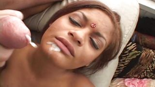 Indian Housewife Fucked By Her Hubby