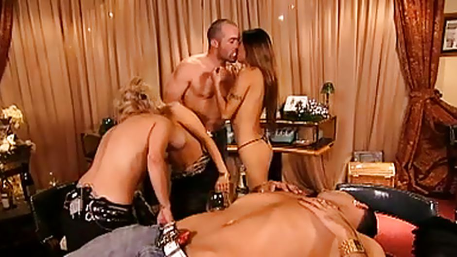 Kinky vintage fun 29 full movie - 1 part 4