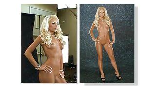 Playboy Tv-Casting Calls Can Make A Girl Famous! PornZek.Com