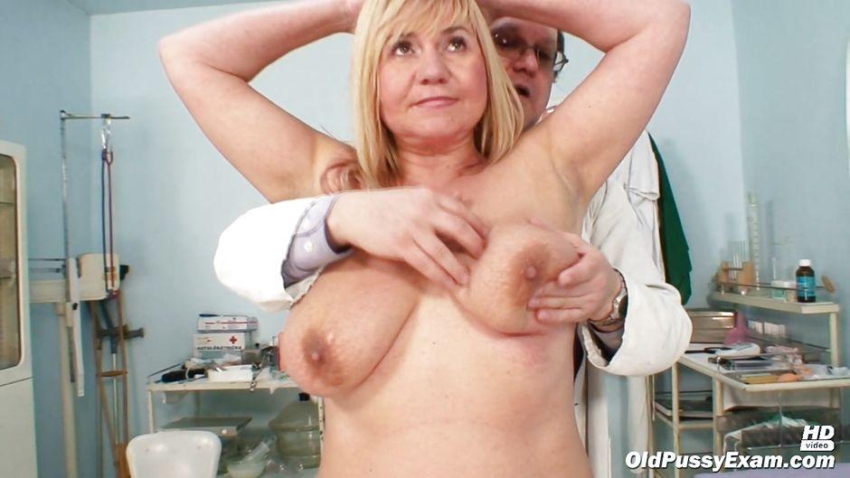 Teen naked sex masturbation orgasam