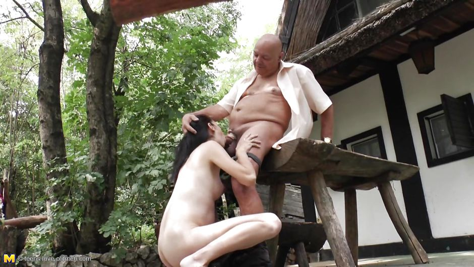 image Woman getting fucked talks dirty hot