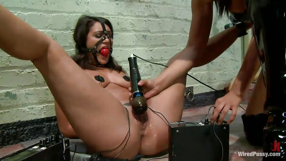 Anal fist bdsm squirt and bdsm tit milking dirty tiny extraordinary 9