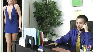 Mofos Network-Riley Ray Bribes An Undercover Cop PornZek.Com