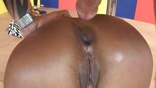 Mofos Network-Really Tan Girl, Nice Ass. PornZek.Com