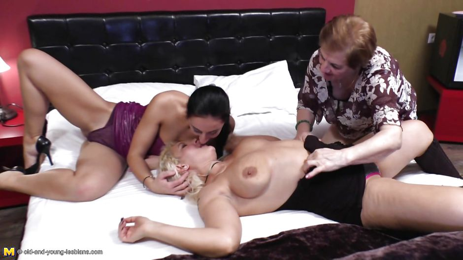 free 50 plus porn videos