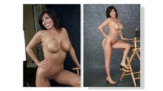 Playboy Tv-Calling For Playmates: The Fun Behind Casting! PornZek.Com