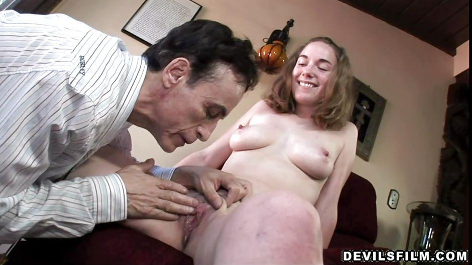 Dirty Harry Porn Videos