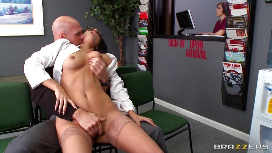 See fingered pussy