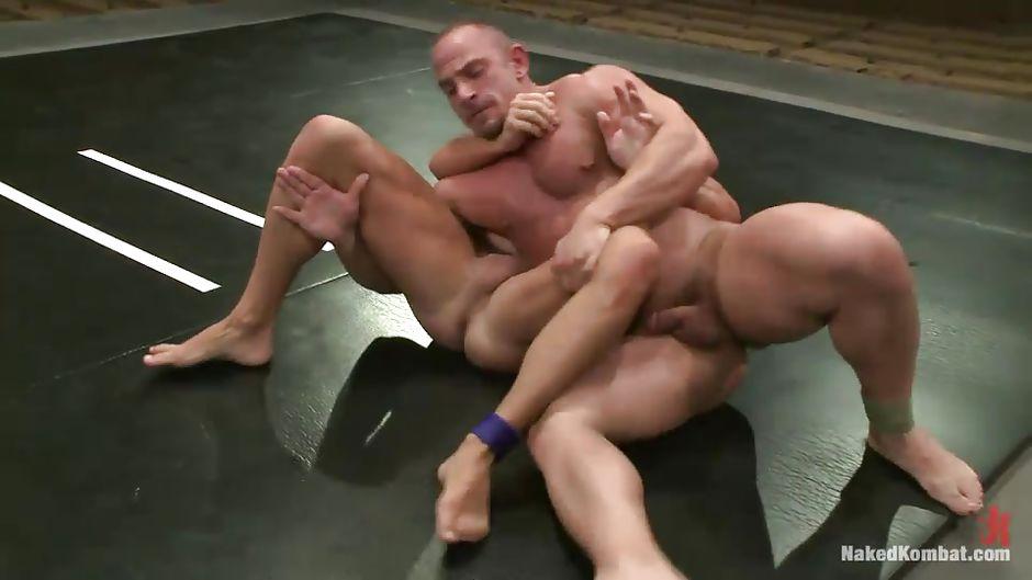 Celebrity Naked Fuck Wrestling Photos