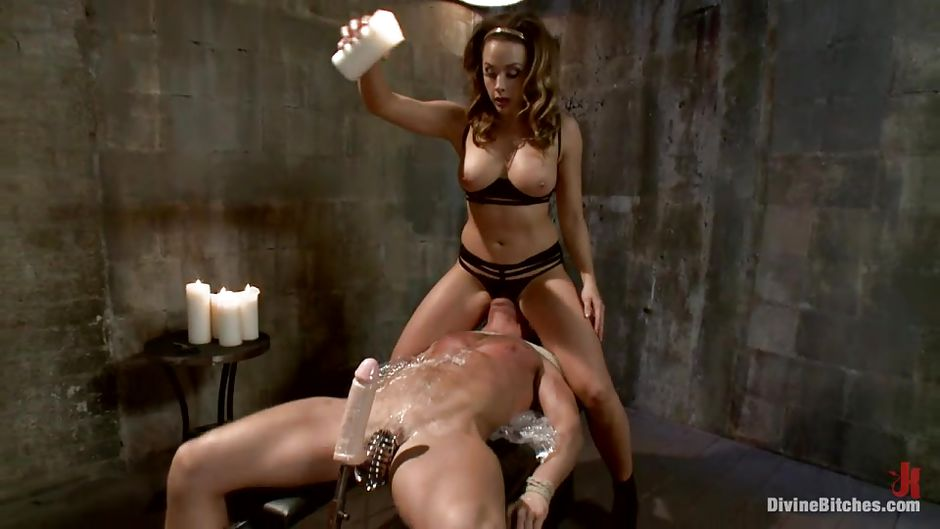 Divine sex full movie-9348