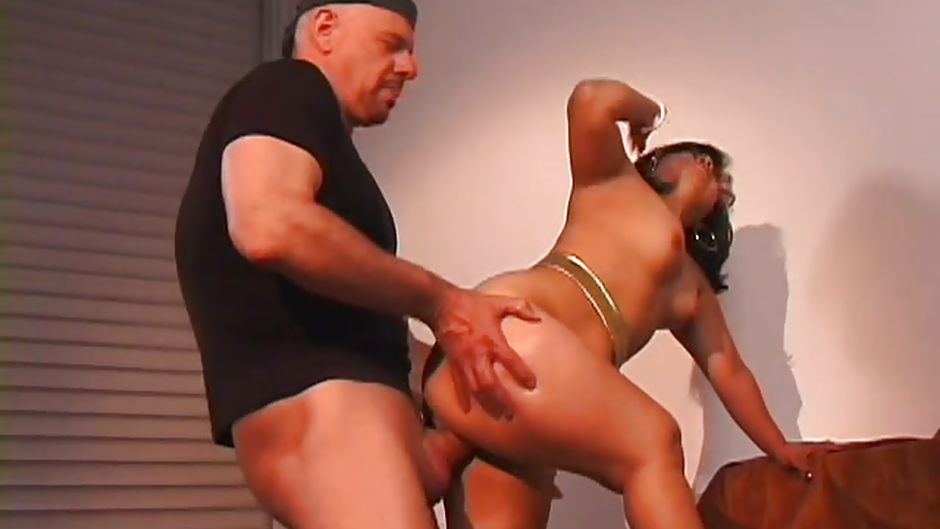 from Zaire big cock porn tougeing