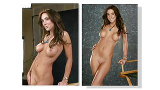 Playboy Tv-This Is A Parade Of Lovely Young And Hot Girls PornZek.Com