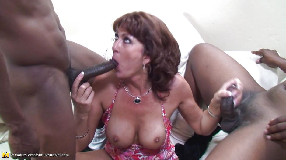 Pussy anal cock porn