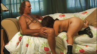 Nude Photo HQ Redhead lesbian lap dance orgasm porn